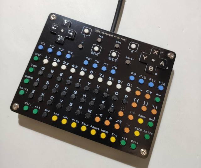 KeyPad2.jpg